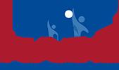 logo-KASE