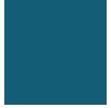 logo-KY Bar_sm
