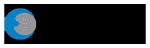 logo-OSHA