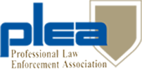 professional law enforcement association